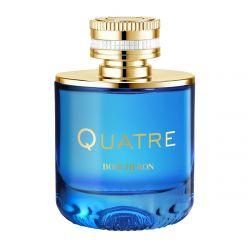 Quatre En Bleu Eau De Parfum
