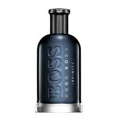 Bottled Infinite Eau De Parfum