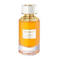 Ambre d'Alexandrie Eau De Parfum