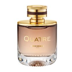 Quatre Absolu De Nuit Eau De Parfum