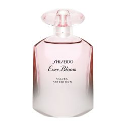 Ever Bloom Sakura Art Edition Eau De Parfum