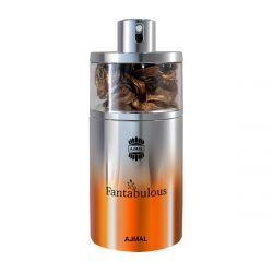 Fantabulous Eau De Parfum