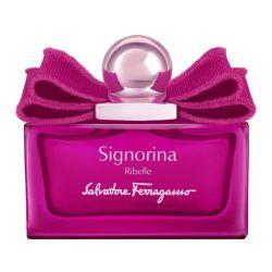 Signorina Ribelle Eau De Parfum