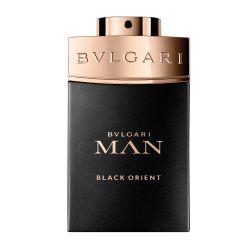 Man Black Orient Eau De Parfum