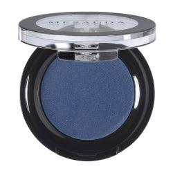 Glam Matte Eyeshadow