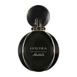 Goldea The Roman Night Absolute Eau De Parfum Sensuelle