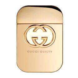Gucci Guilty Eau De Toilette