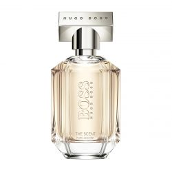 The Scent Pure Accord Eau De Toilette