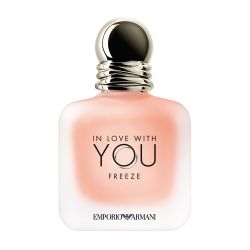 In Love With You Freeze Eau De Parfum