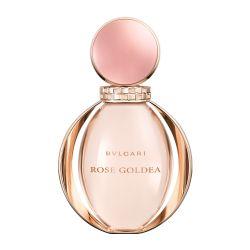 Rose Goldea The Essence Of The Jeweler  Eau De Parfum
