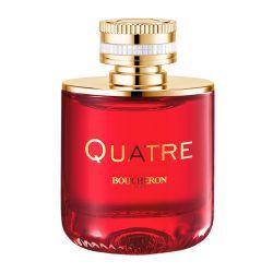 Quatre En Rouge Eau De Parfum