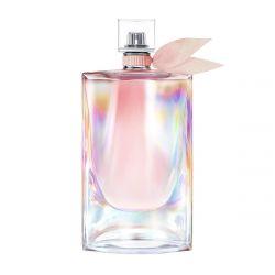 La Vie Est Belle Soleil Cristal L'eau De Parfum
