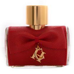 CH Privée Eau De Parfum