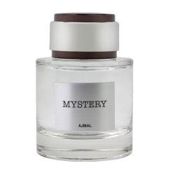 Mystery Eau De Parfum