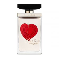 One Kiss Eau De Parfum