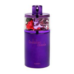 Orchidee Celeste Eau De Parfum