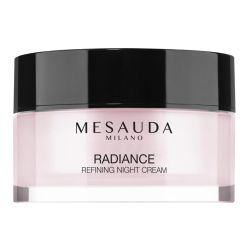 Radiance Refining Night Cream