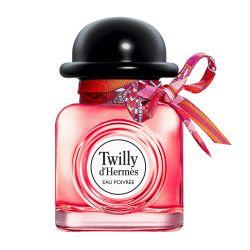 Twilly d'Hermes Eau Poivrée Eau De Parfum