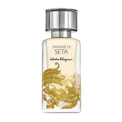 Savane Di Seta Eau De Parfum