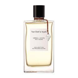 Collection Extraordinaire Néroli Amara Eau De Parfum